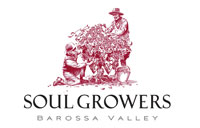 Soul Growers